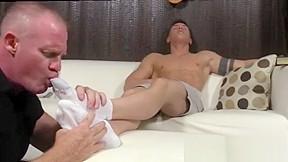 Masturbation xxx hot naked sucking dick...