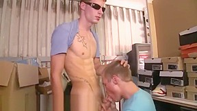 Videos download site free plus he gets to...
