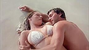 Hot video sex...