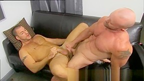 Gay hot gallery butt banging...