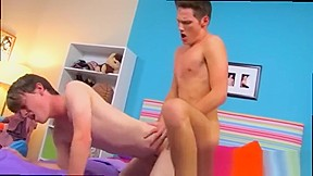 Boy asshole twinks xxx these 2 red hot...
