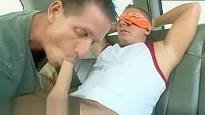 Free full length videos of straight boys seduced...