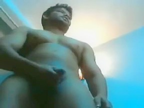 The best twinks indian online...