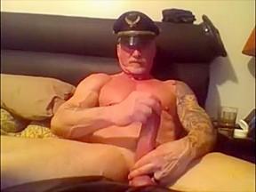 Daddy webcam 3...