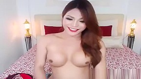 Sexy jerks and cum live...