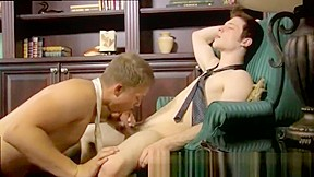 R naked news male hot hardcore the 2...