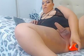Fat latina trap trap xgabyhotx 18 born april...