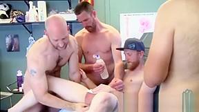 Cute gay boys toys xxx first time saline...