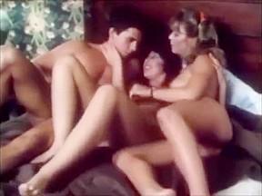 1985 movie...
