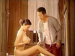 Porn movie thai Thai