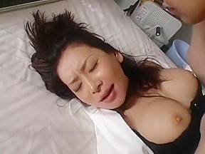 Astonishing Hardcore Movie Huge Boobs Check Only Here