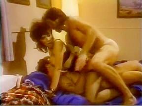 Best adult scene vintage best only for you...