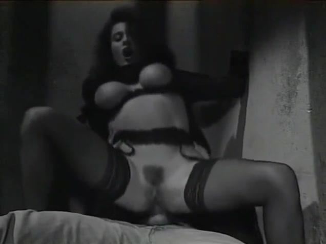 Erika Bella Licata Porno