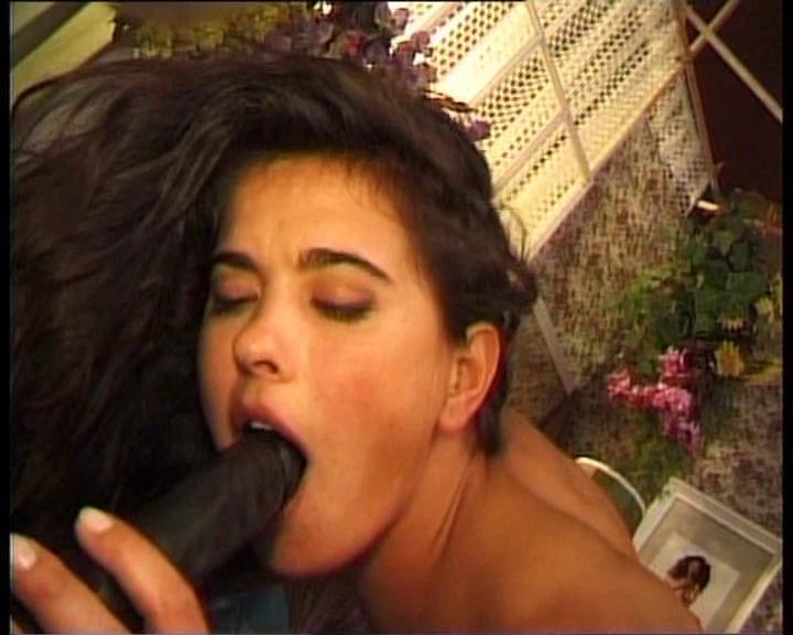 Angelica Bella - IGADPS - 1994 - of three