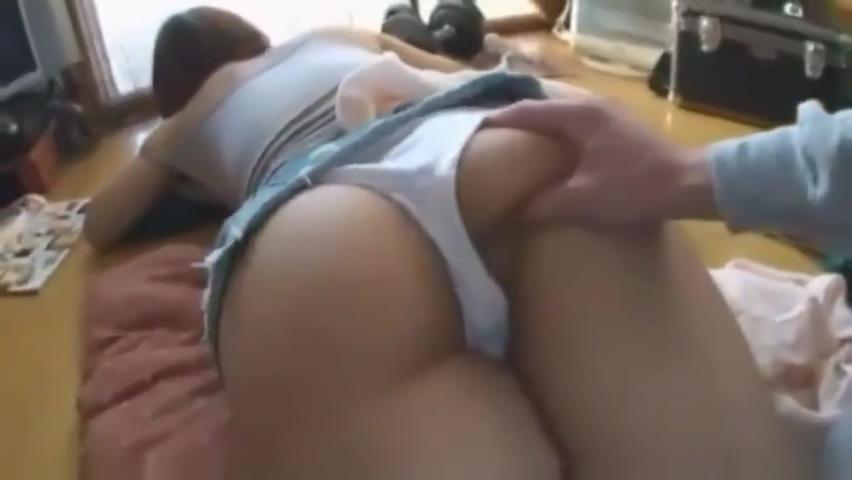 Big Tits Sister Sleep Hd Movies