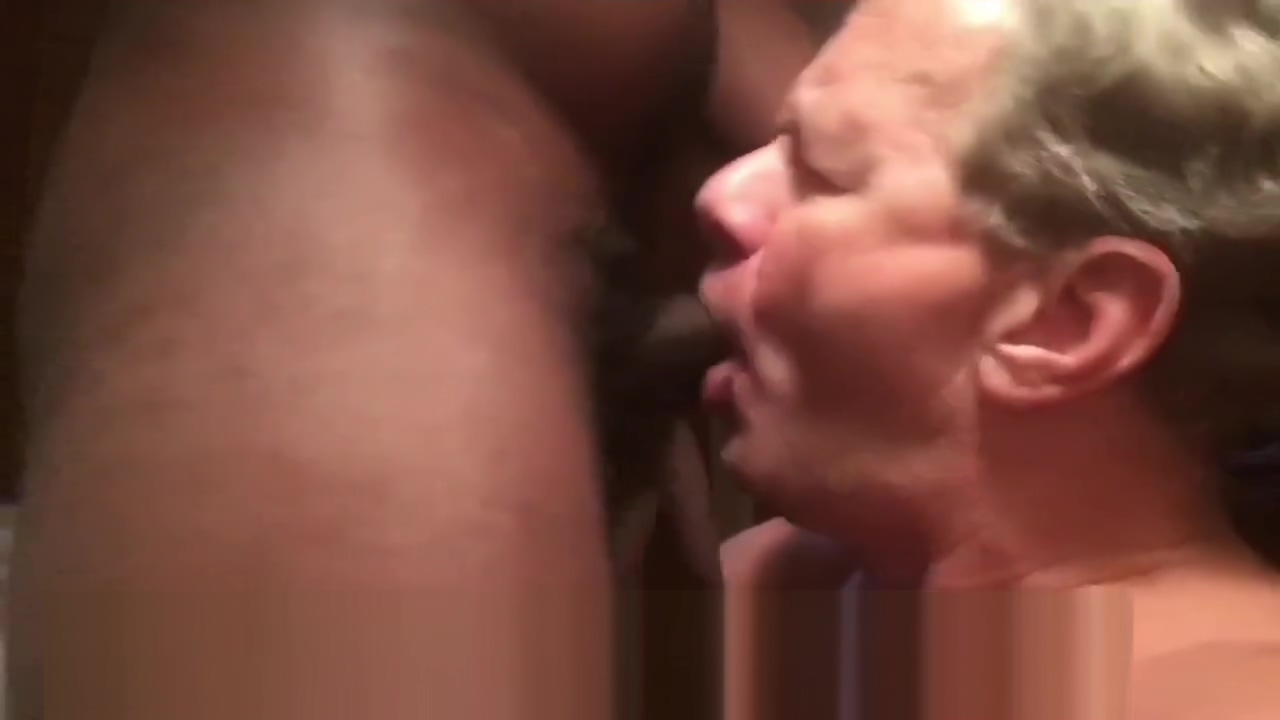 Stewart Bowman face fucked by 10 inch Black Cock