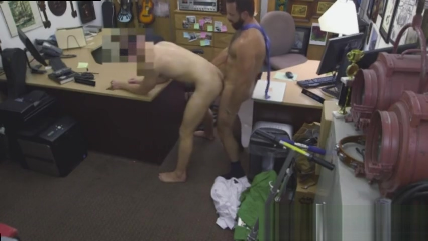 Julian's arab men nude straight hot boy cock grab games free latino jack