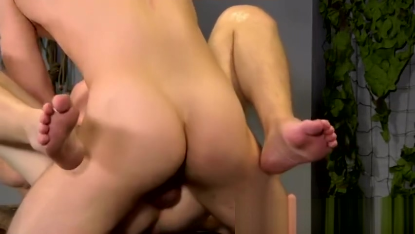 Boy bondage movietures cock and free nude male gay Dan is one of the