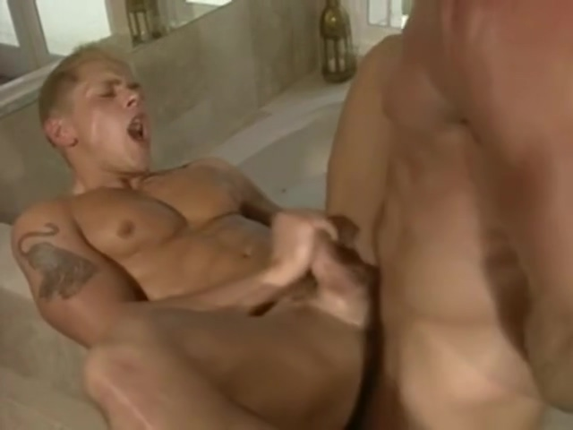 Tommy´s Tale - Fuck Me Daddy