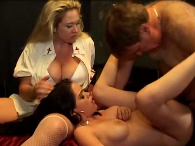 Worlds Oldest Gangbang Scene 1 Mature Tube Lust. Free mature, milf, granny tube videos.