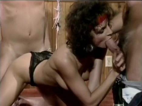 Red Hot Fire Girls 1989 Scene 5 Fifi Bardot Jon Martin Jon Dough Ebony Ayes Keisha Jon Dough