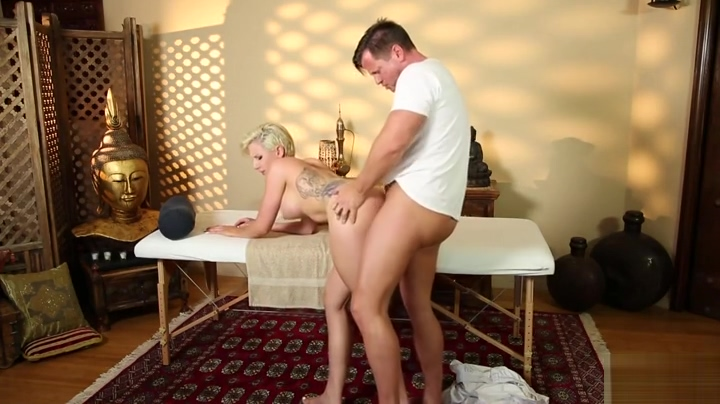 Honey Dylan Phoenix is making a best blowjob of my life