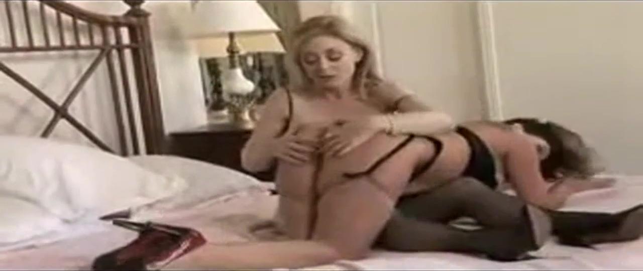 Ina Hartley Rachel Steele Milfs Lesbian Action