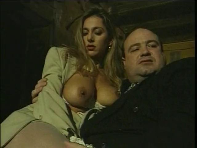 Classic porn italian Italian: 4342