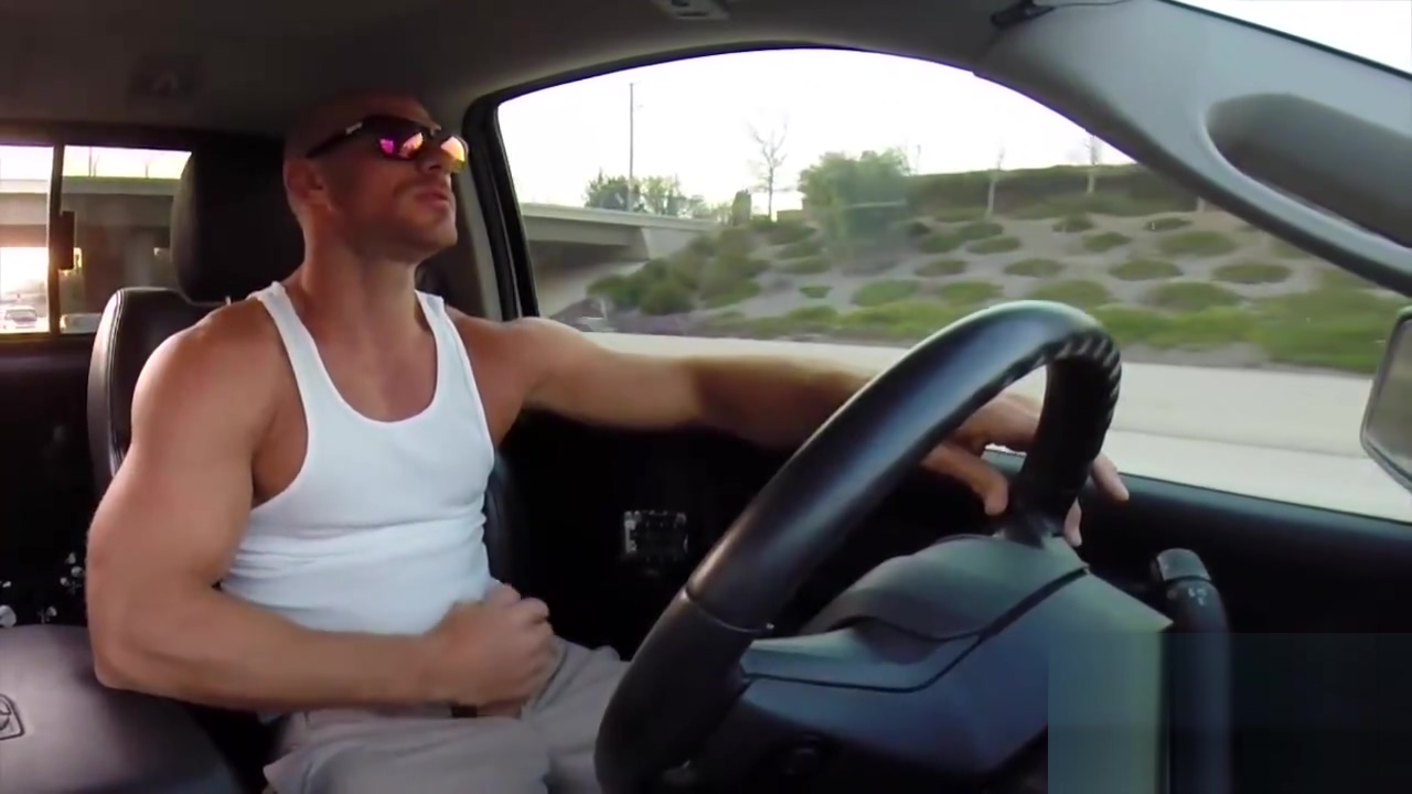 Solo johnny sins Horny For