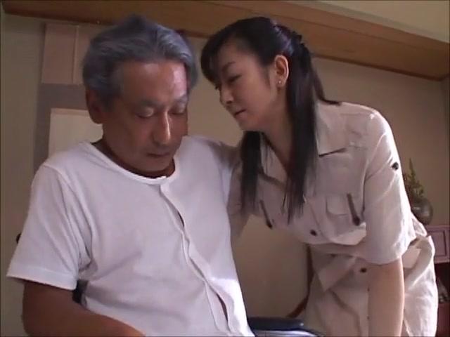 Father Fucks Daughter Law
