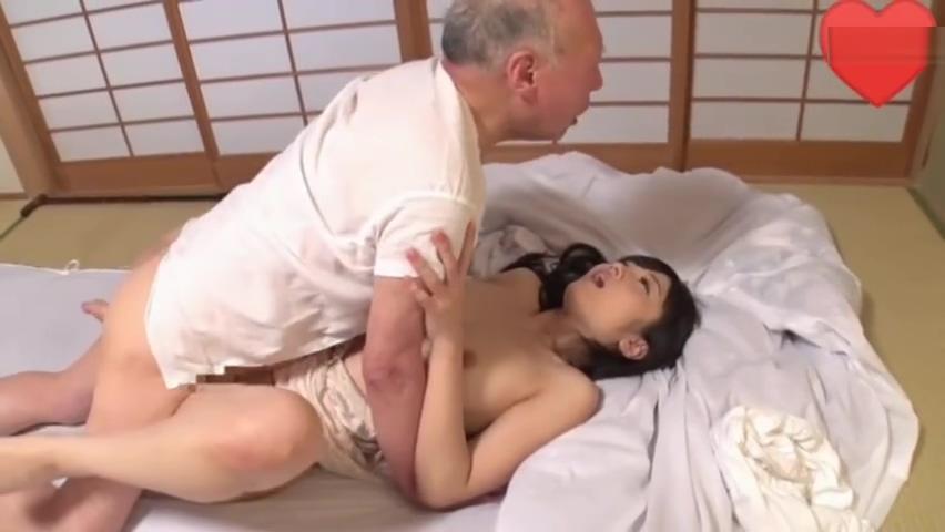 Italian Father Fucks Daughter