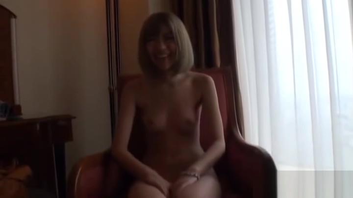 Really True Amateurs Hour Sex Special 6