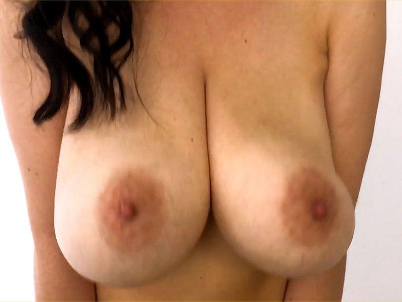 The Hypnotic Tits of Vanessa Y. - Vanessa Y. - Scoreland