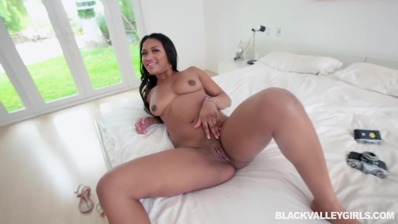 Sommer Isabella is getting banged from the back and enjoying every single second of it