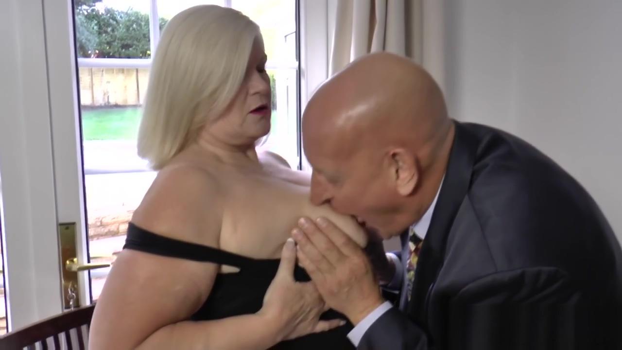Gilf big boobs riding dick British Gilf With Big Tits Riding Dick Porn Video Txxx Com