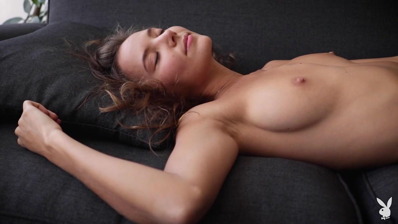 Katya Clover in Living it Up - PlayboyPlus