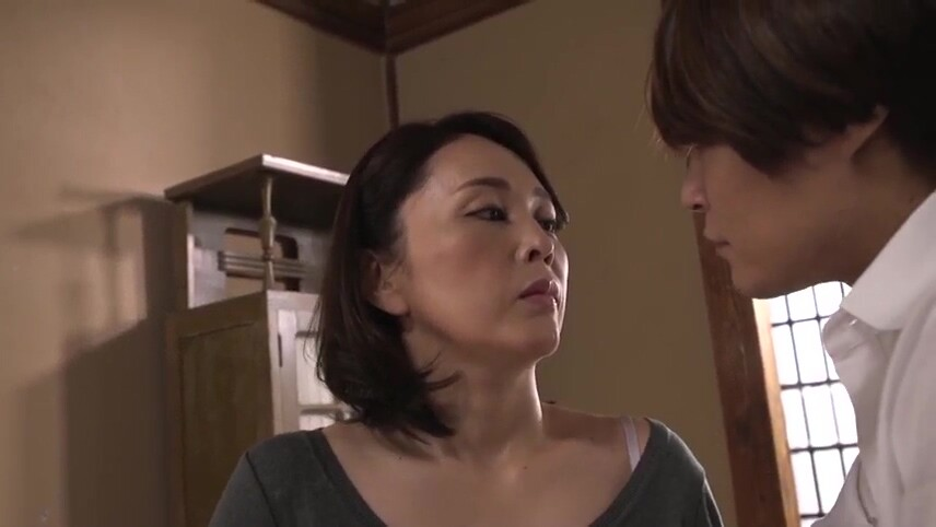 Japanese Daughter Law Creampie