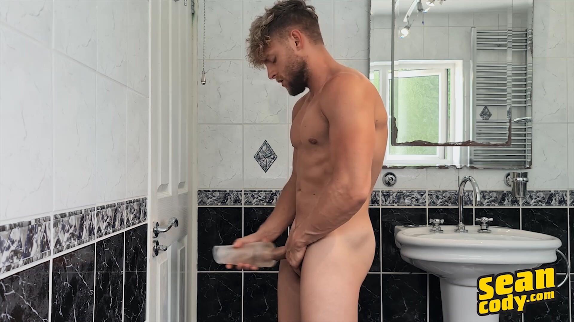 Sean Cody - Jake - Gay Movie
