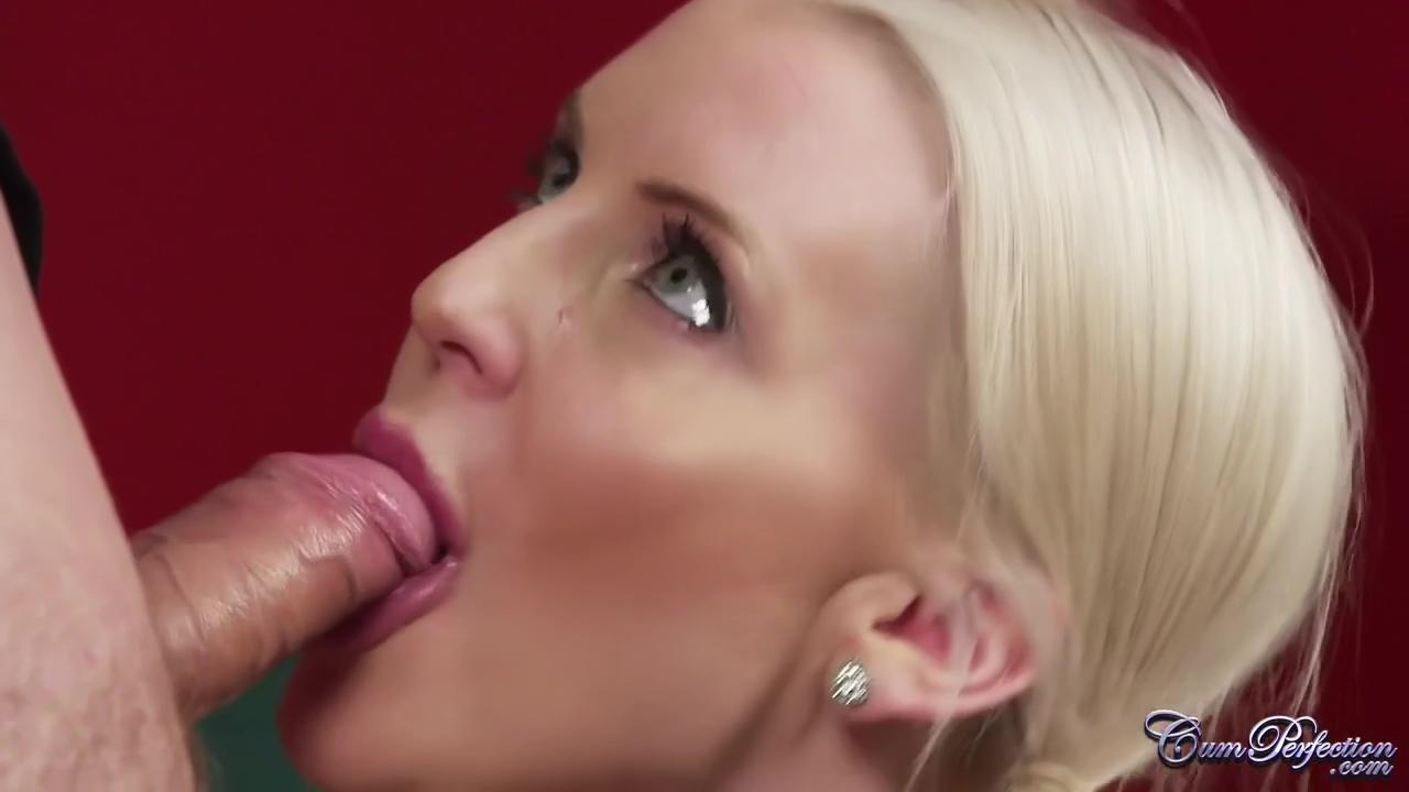 Lexi Lou - Spank Or Suck