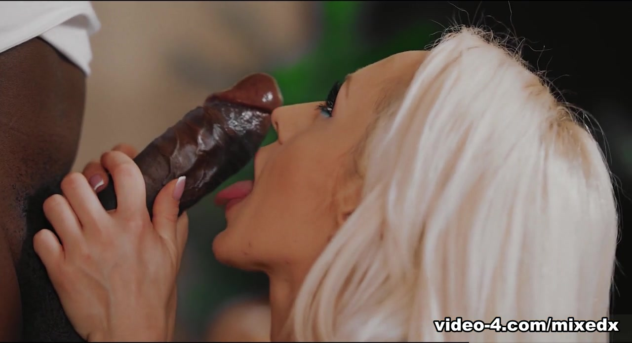 mature tubes Give me asian