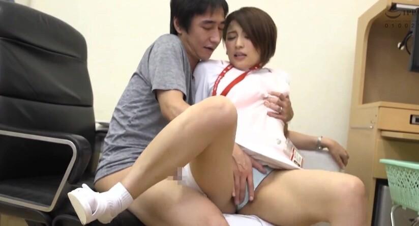 n009-fset-741-sasaharayuri-chitsuoku2