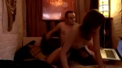 Emma watson (from harry potter) - leaked sex tape