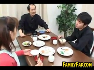 Mother porn asian VIP Japanese