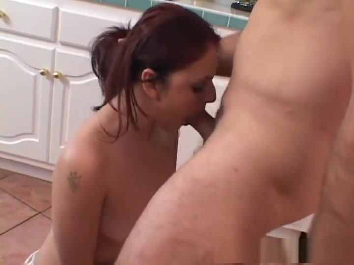 Horny pornstar Naudia Nyce in incredible facial, deep throat adult scene