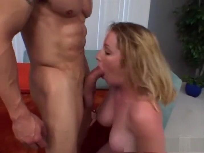 Crazy pornstar Bebe Boobs in best facial, anal sex scene
