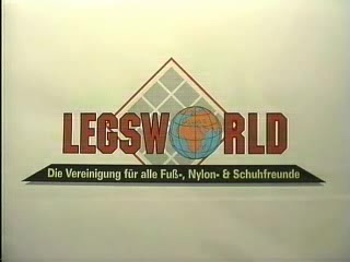 B legsworld lady Enjoyed Free