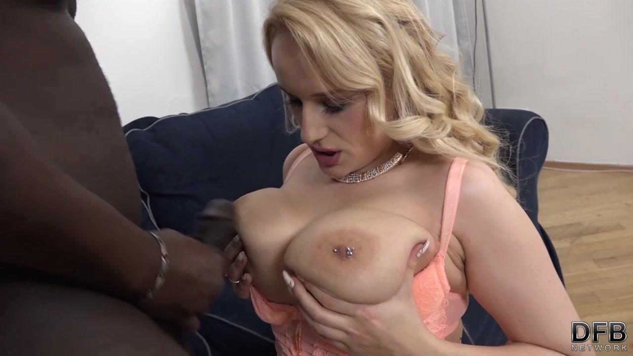 Big Tits Natural Boobs Babe Fucked Hardcore Interracial