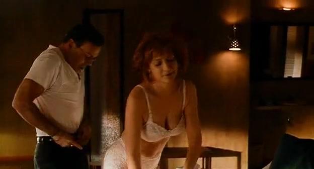 Headly nude glenne Lena Headey