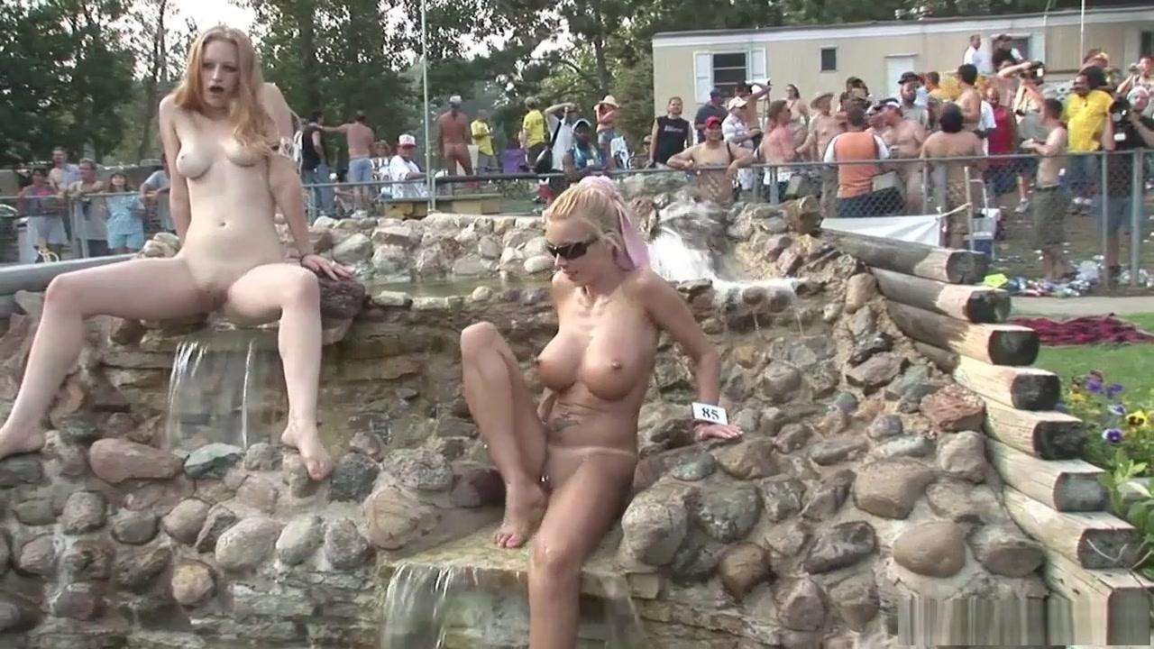 Amazing pornstar in best hd, outdoor adult scene