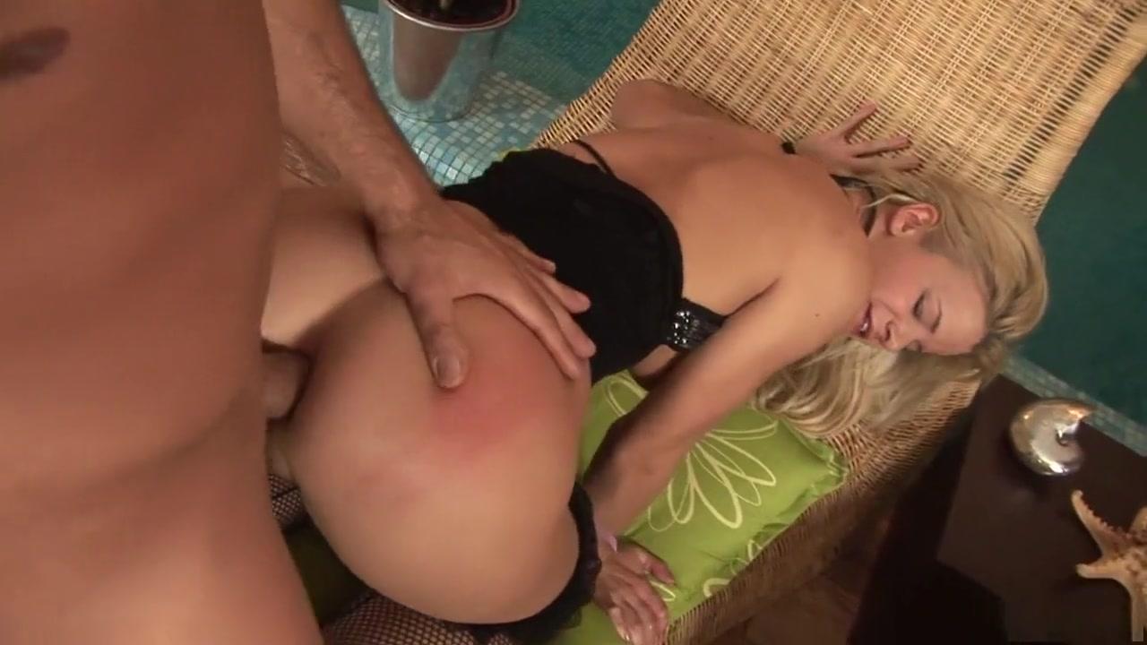 Exotic pornstar Bianka Lovely in fabulous college, blonde adult scene